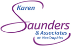 Karen Saunders & Associates Design Team