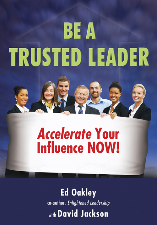 Be-a-trusted-leader-eye-catching-book-covers
