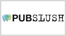 logo-pubslush-crowdfunding