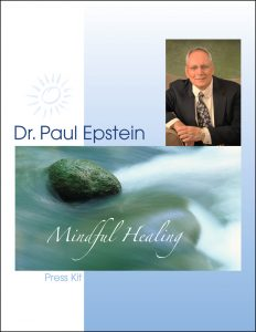Dr-Paul-Epstein-Speaker-Media-Kit-cover