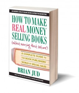 How-To-Make-Real-Money-Selling-Self-Published-Books