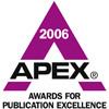 Apex-book-award