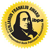 Benjamin-Franklin-book-award