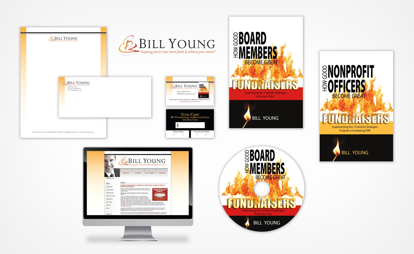 Your brand package includes a new custom logo design and more for Home design packages