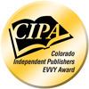CIPA-EVVY-book-award