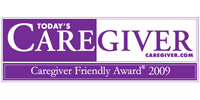 Caregiver-book-award