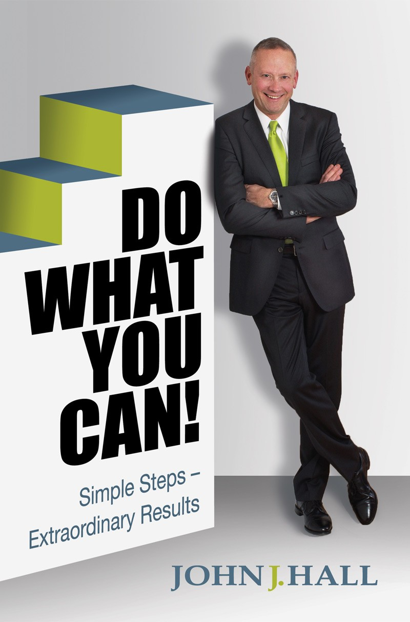 10 steps you can do There are a great number of practical steps you can do to prepare for a job interview by following the advice in this article, you will be better prepared and more confident for your interview.
