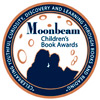 Moonbeam-book-award