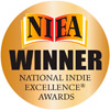 NIEA-book-award