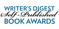 Writers-Digest-Self-Published-Book-Award